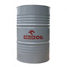 Масло Velol RC 68 Orlen Oil: 20 л = 1590.00 грн. / 205 л = 12490.00 грн.