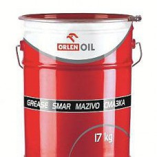 Смазка Greasen complex 2 Orlen Oil (17 кг)